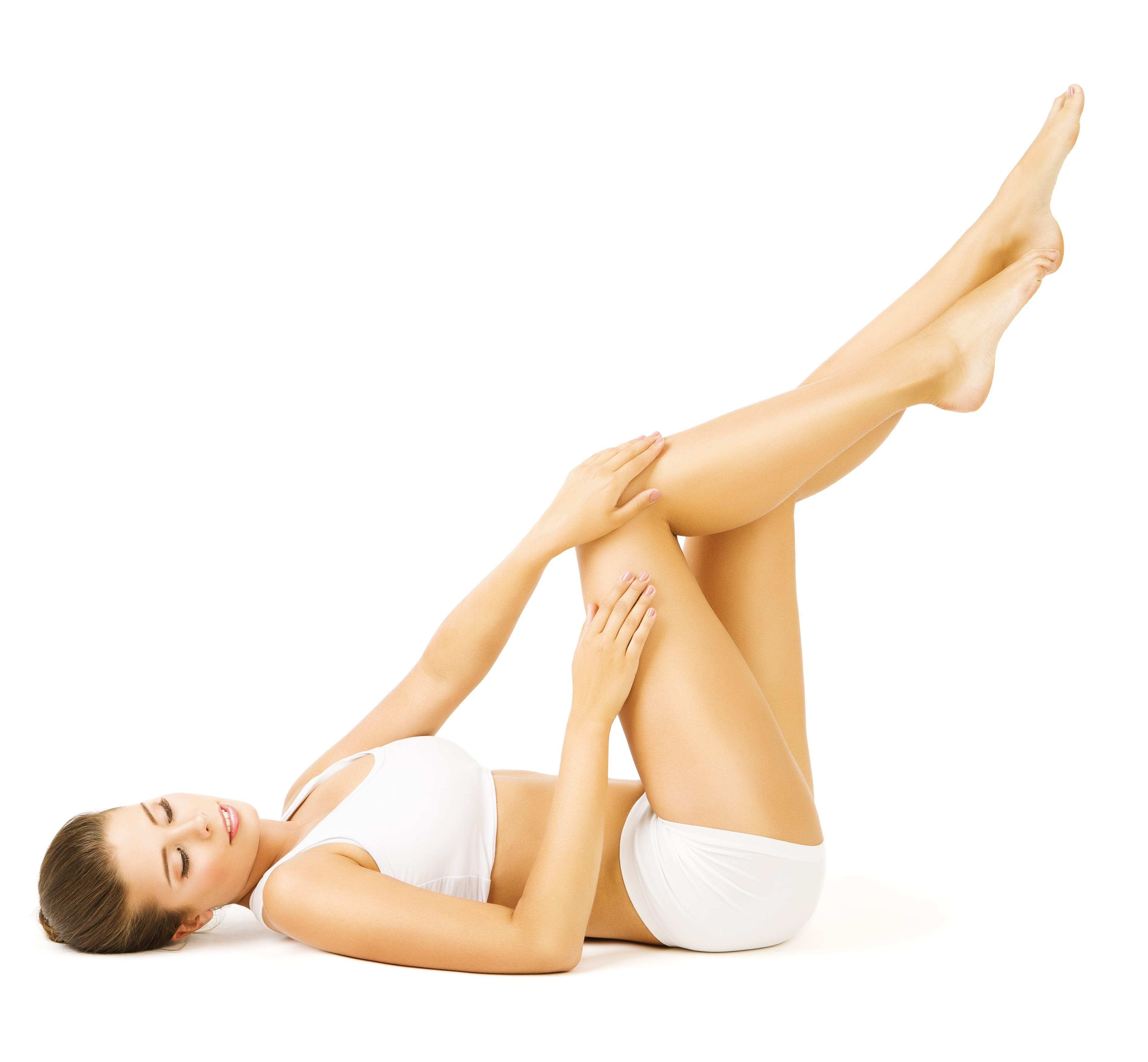 Laser Hair Removal, Wirral