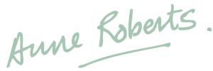 Anne-roberts-signature